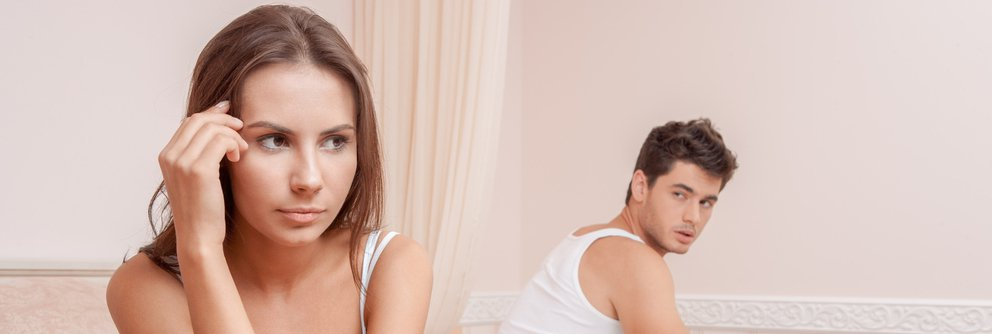 Intimate skin interview with a dermatologist on STDs