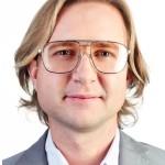 Alexander Börve