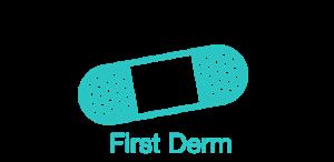 First Derm